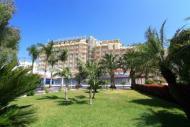 Hotel Esmeralda Playa Foto 1