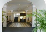 Hotel Esplanade Foto 1