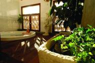 Hotel Etendard Sorlin d'Arves Foto 1