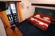 Hotel Etendard Foto 2