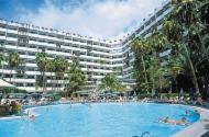 Hotel Eugenia Victoria Foto 2
