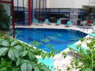 Hotel Euro Alanya Foto 2