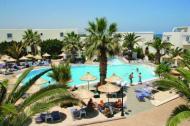 Hotel Europa Beach Foto 2