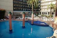 Hotel Eurosalou & Spa Foto 1