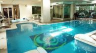Hotel Eurosalou & Spa Foto 2