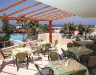 Hotel Eurovillage Achilleas Foto 2