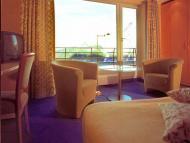 Hotel Excelsior Arosa Foto 1
