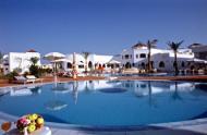 Hotel Falcon Inn Viva Sharm Foto 1
