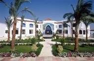 Hotel Falcon Inn Viva Sharm Foto 2
