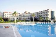 Hotel Fame Residence Goynuk Foto 1