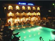 Hotel Fame Foto 1