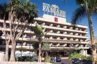 Hotel Fanabe Costa Sur Foto 1