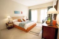 Hotel Fanadir Foto 2
