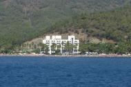Hotel Fantasia I�meler