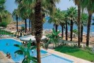 Hotel Fantasia I�meler Foto 1