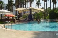 Hotel Fantasia Içmeler Foto 2