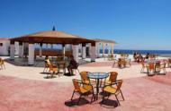 Fantazia Resort Hotel