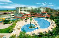 Hotel Febeach