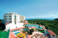 Hotel Febeach Foto 1
