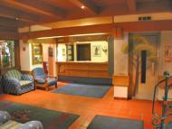 Hotel Feldwebel Foto 1