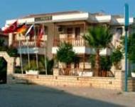 Hotel Felice Foto 1