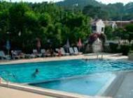 Hotel Felice Foto 2