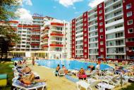 Foto van Hotel Fenix Zwarte Zee