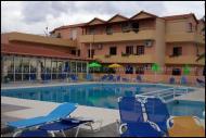 Hotel Fereniki Foto 1