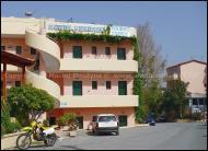 Hotel Fereniki Foto 2