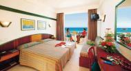 Hotel Ferrer Concord Foto 1
