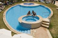 Hotel Ferrer Janeiro Foto 2