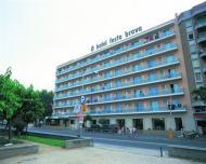 Hotel Festa Brava Foto 1