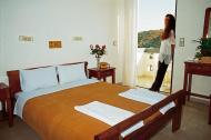 Hotel Fevro Foto 1