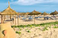 Hotel Fiesta Beach Djerba Foto 2