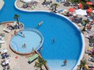 Foto van Hotel Fiesta Beach Bulgarije