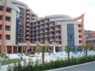 Foto van Hotel Fiesta Beach Zwarte Zee