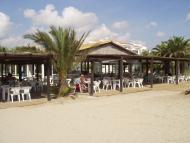 Hotel Fiesta Club Playa d'en Bossa Foto 2