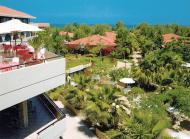 Hotel Fiesta Garden Beach Foto 1