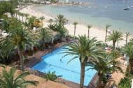 Hotel Fiesta Palmyra Foto 1