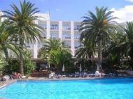 Hotel Fiesta Palmyra Foto 2