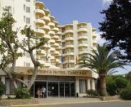 Hotel Fiesta Tanit Foto 1