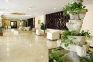 Hotel Fiesta Tanit Foto 2