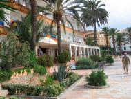 Hotel Figueretas Foto 1