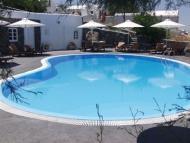 Hotel Finikia's Place Foto 2