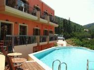 Hotel Fiskardo Bay Foto 1