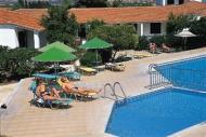 Hotel Fito Bay Foto 1