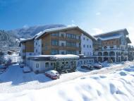 Hotel Flachauerhof Foto 1