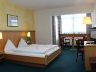 Hotel Flachauerhof Foto 2