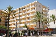 Hotel Flamingo Lloret de Mar