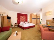 Hotel Fliana Foto 1